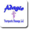Adagio Therapeutic Massage, LLC