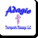 Adagio Therapeutic Massage, LLC